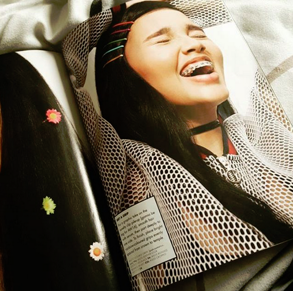 Epsom Orthodontics is on Instagram