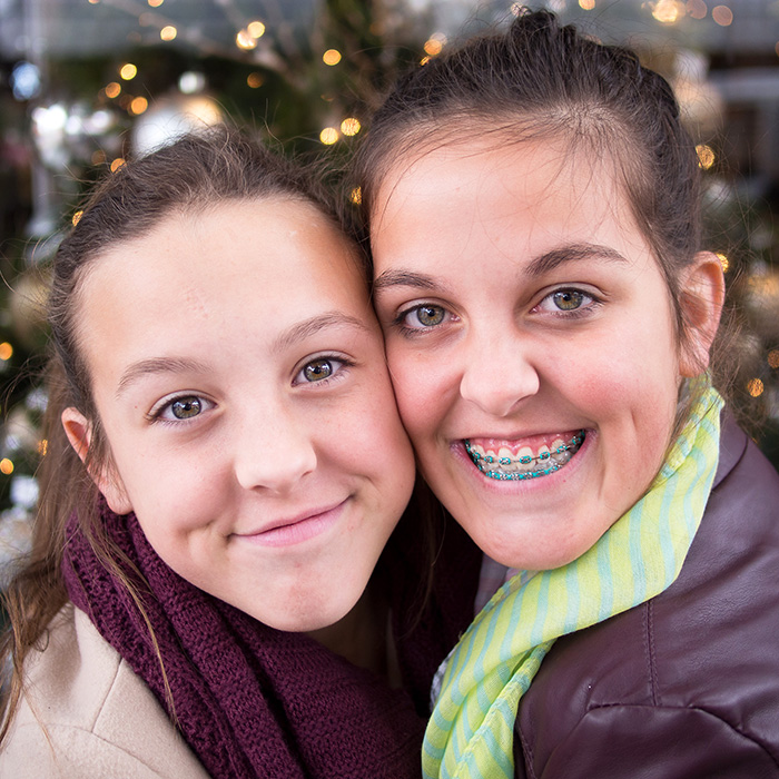 Know Your Orthodontic Appliance