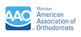 american-association-of-orthodontists