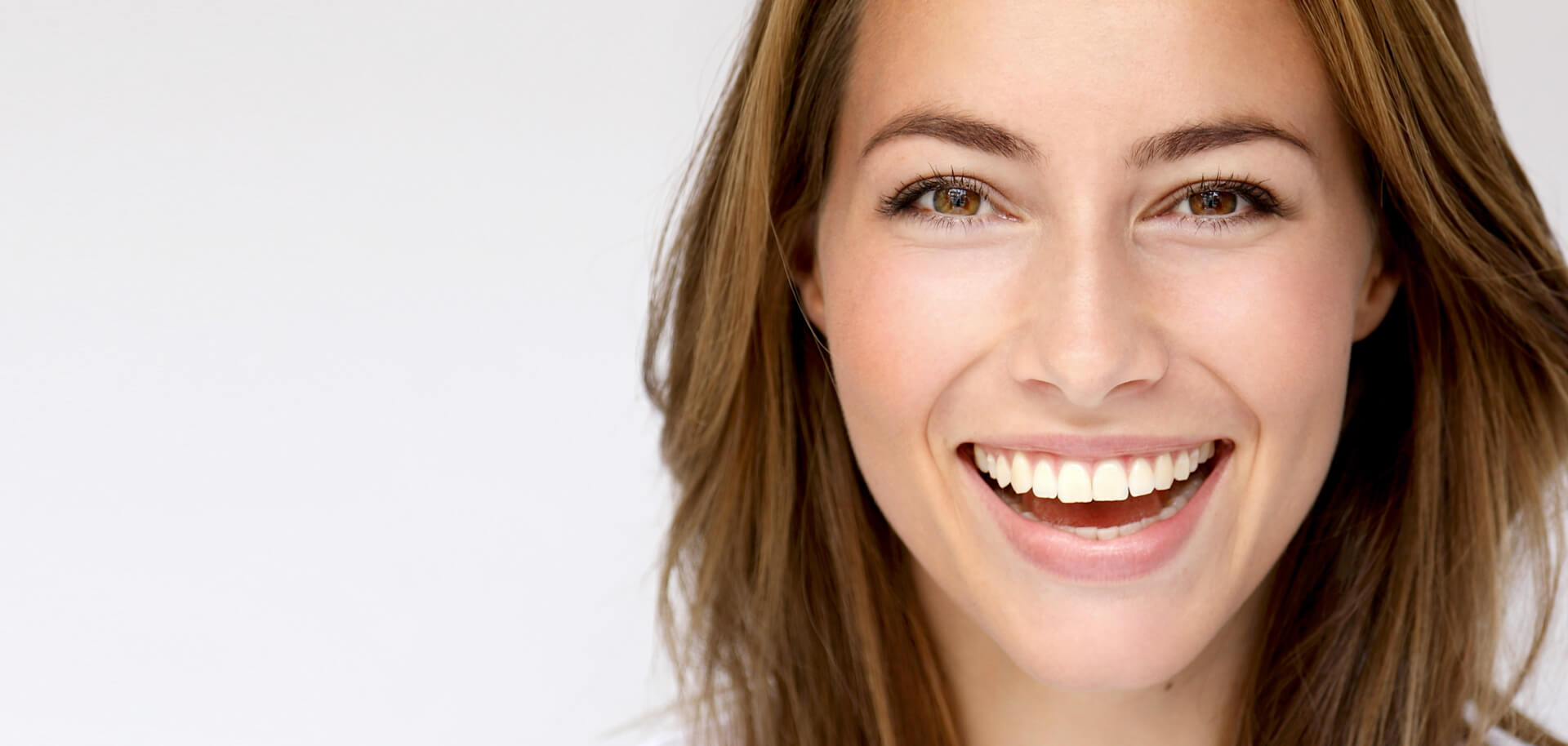 Our Expertise For your Perfect Smile